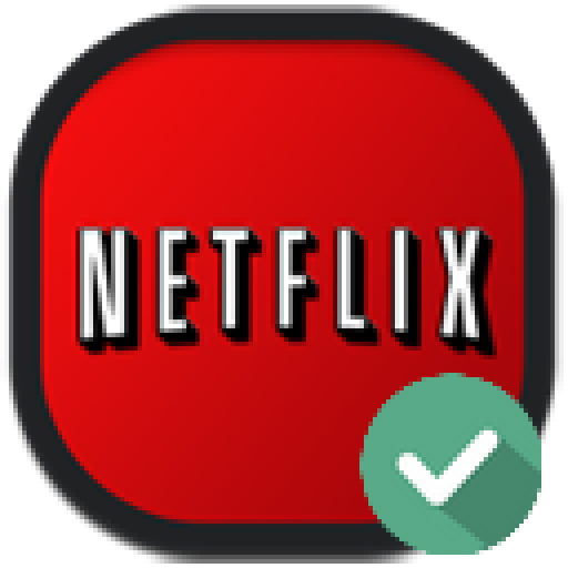 Netflix Account Checker Android App - Download Netflix Account Checker