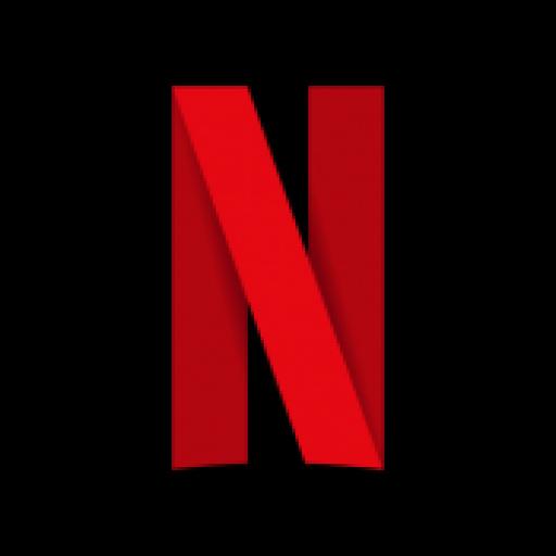Netflix Pro Android App - Download Netflix Pro