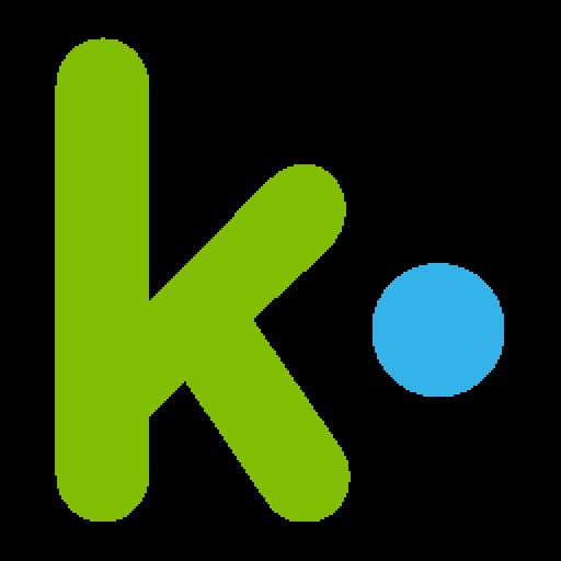New Modded Kik V  8 5 06 Update By SESTO ELEMENTO Android