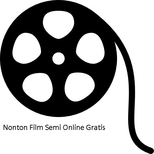 Nonton Film Semi Android App - Download Nonton Film Semi