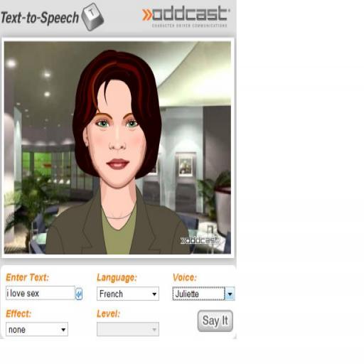 Oddcast Android App - Download Oddcast