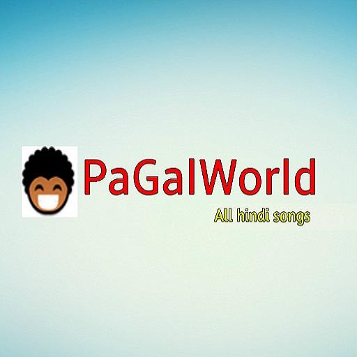 messenger ringtone download pagalworld