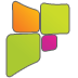 Pixel Photo Editor Android App - Download Pixel Photo Editor