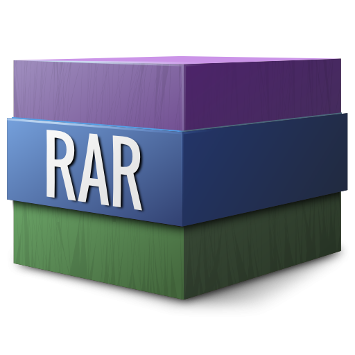 password cracker for rar files android