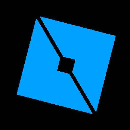 descargar roblox studio para android