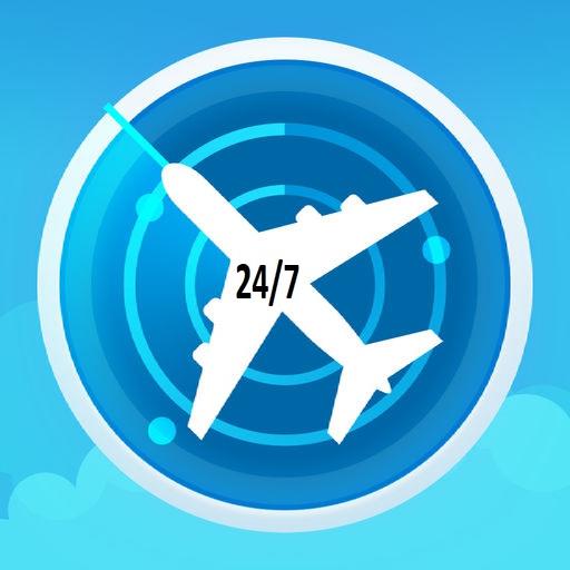 ⭐ Flight radar android app download | ▷ FLIGHTRADAR APP