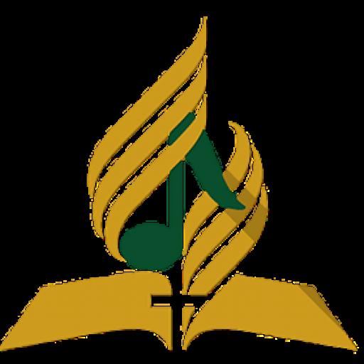 Runyankole SDA Hymnal Android App - Download Runyankole SDA Hymnal