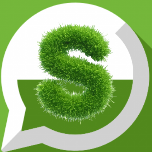 Smg Android App Download Smg For Free