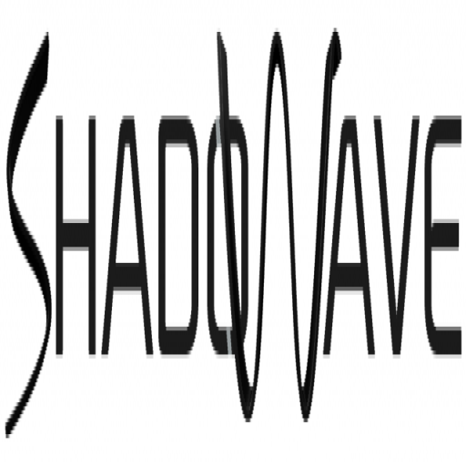 Shadow wave Android App - Download Shadow wave