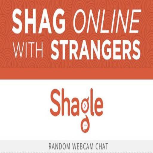 Chat free online webcam dezidonnelly.com