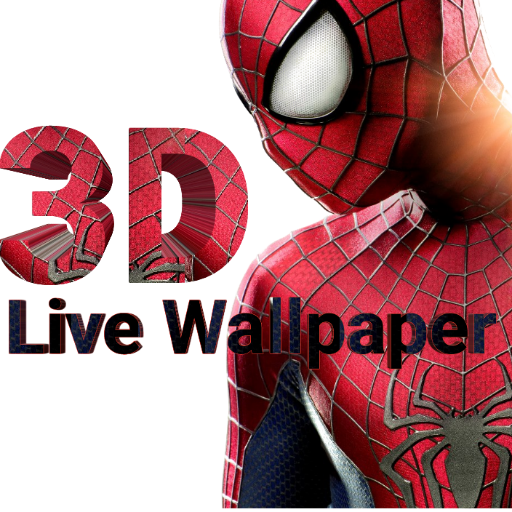 700 Wallpaper Android Spiderman HD