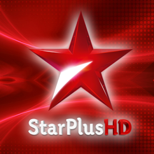 Star Plus Live TV Android App - Download Star Plus Live TV