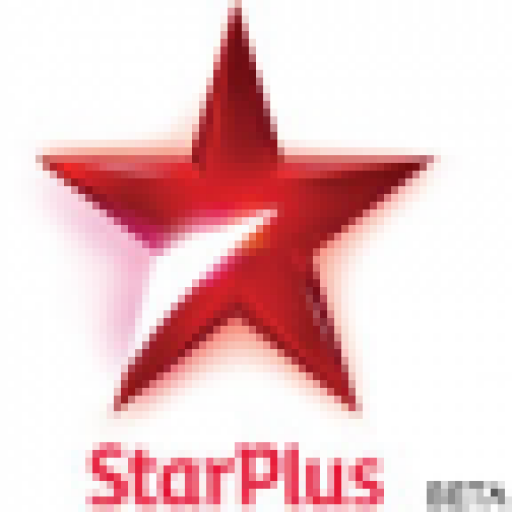 Star Plus TV Android App - Download Star Plus TV