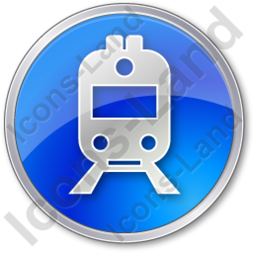 TRAIN STATUS AND LIVE LOCATION Android App - Download TRAIN
