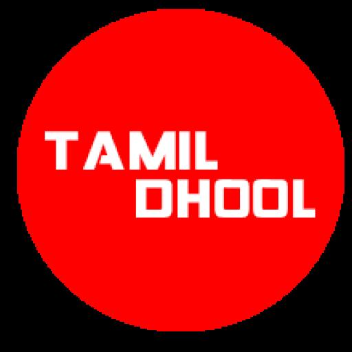 TamilDhool Android App - Download TamilDhool