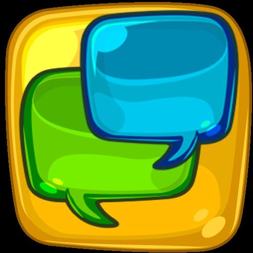 Telex Free Android App - Download Telex Free