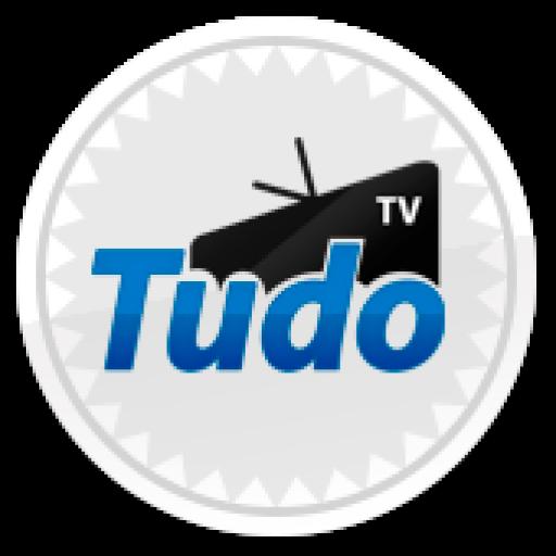 ao vivo na tv apk atualizado 2018 download