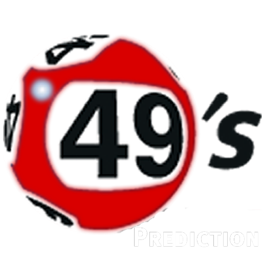 UK49s Lotto Prediction Android App - Download UK49s Lotto