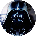 Vader Streams Android App - Download Vader Streams