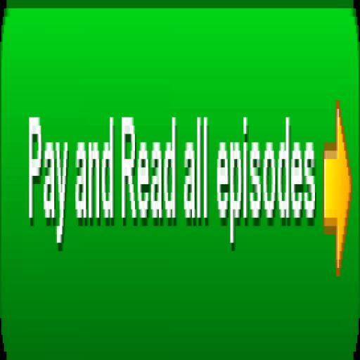 Velamma Comic All Episode Online Reading