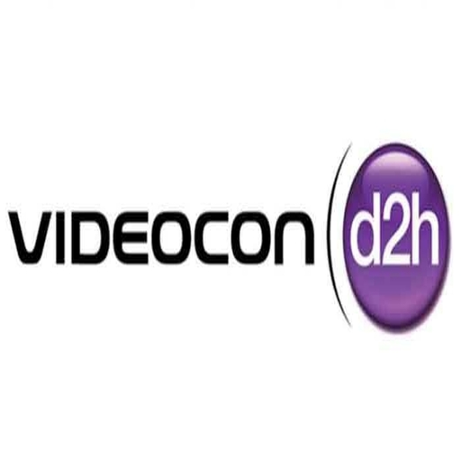 Videocon d2h Recharge Online Android App - Download Videocon