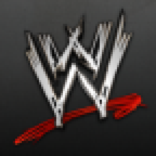 WWE live TV Android App - Download WWE live TV