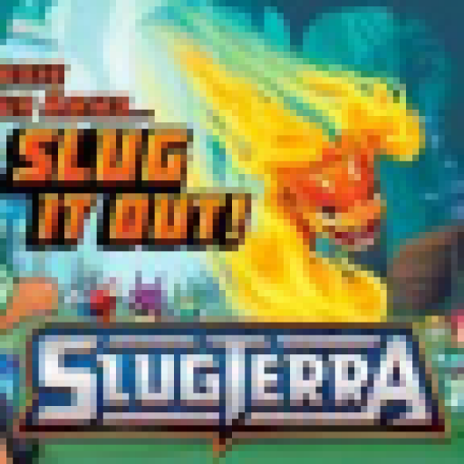 Watch Slugterra Episodes Online For Free Android App