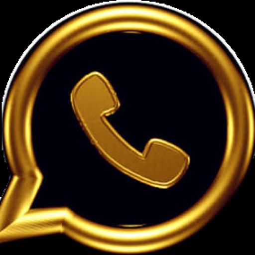 download whatsapp gold apk free