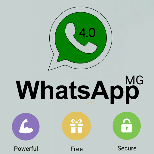 Top Five Descargar Whatsapp Para Android 4 0 Apk - Circus