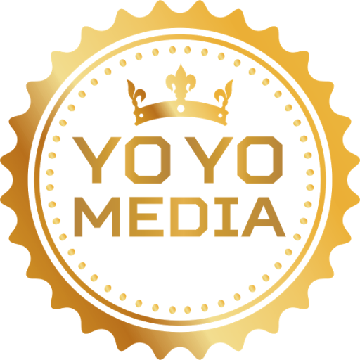YoYo Media Instagram Followers Android App - Download YoYo
