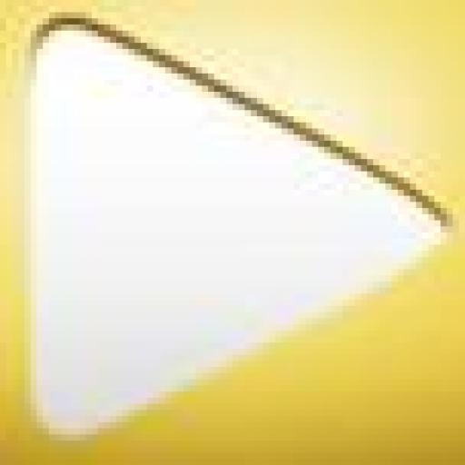 download apk youtube tanpa google play service