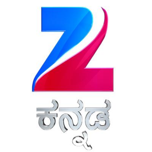 Zee Kannada Android App - Download Zee Kannada
