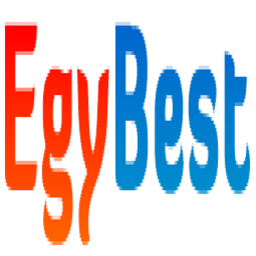 egybest Android App - Download egybest