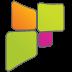 g1novelas org Android App - Download g1novelas org
