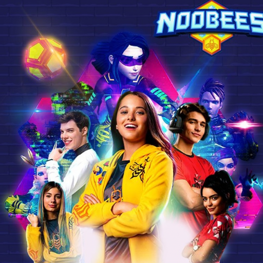 Noobees memory game