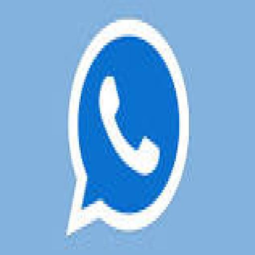 watusi Android App - Download watusi