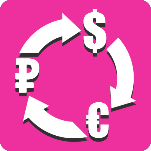 Free App Maker. Make Money Converter app