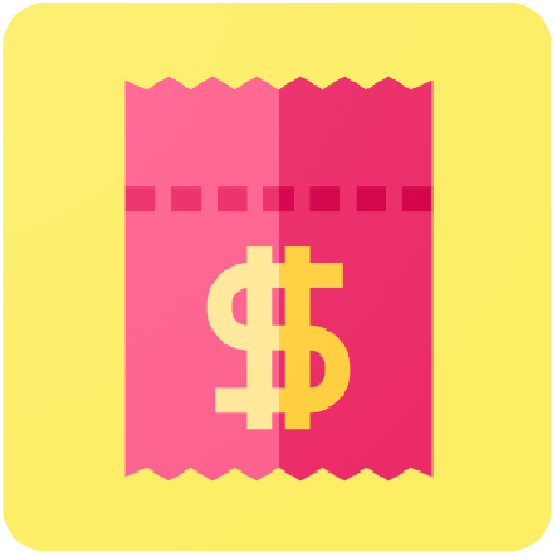 Create app for coupons