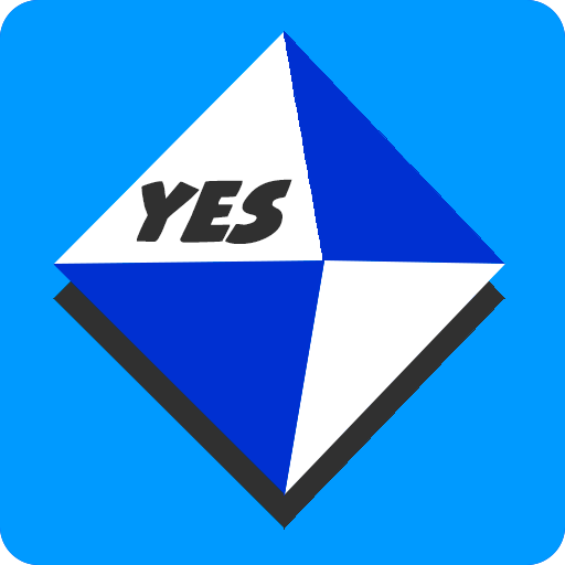 Create a Decision Maker game app