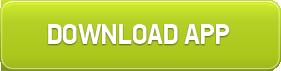 Download Receitas Pt Android App