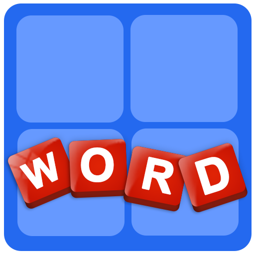 Create a 4 Pics 1 Word game app