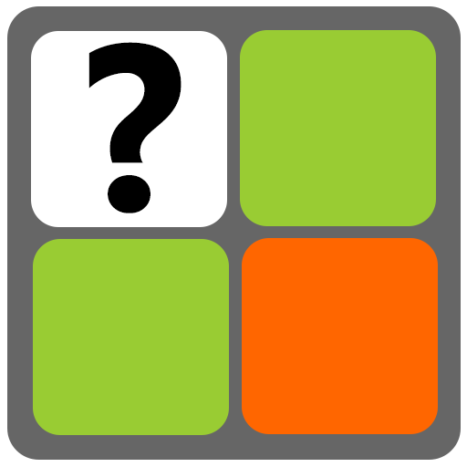 Create a Match 2 Pictures game app