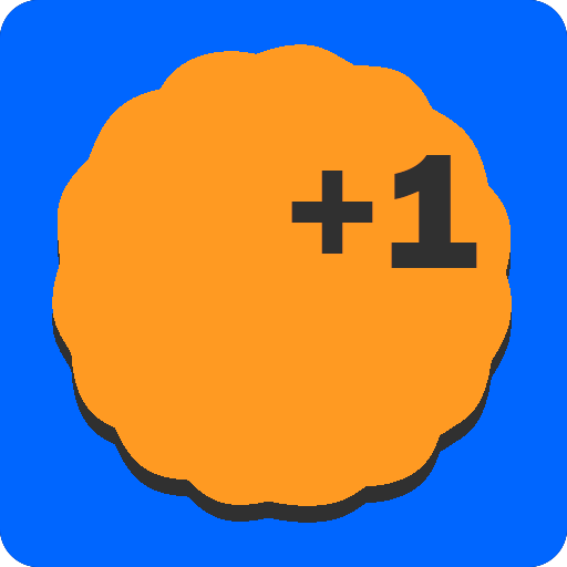 Create a Tap the Cookie game app