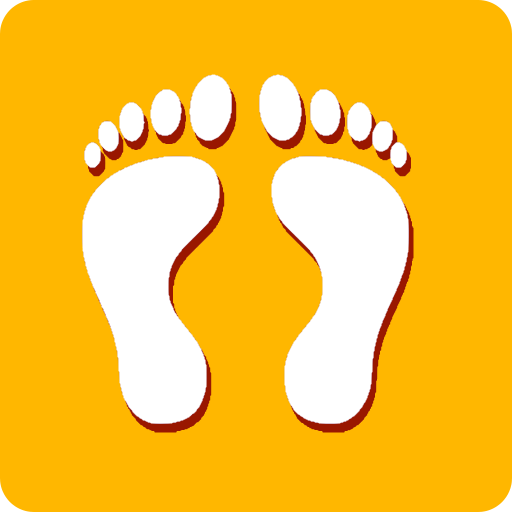 Free App Maker. Make Pedometer app