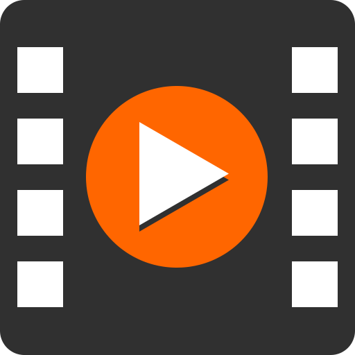 App Creator - Create Media Player app