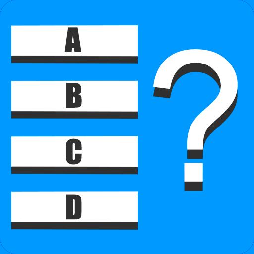 App Builder - How to create an app.