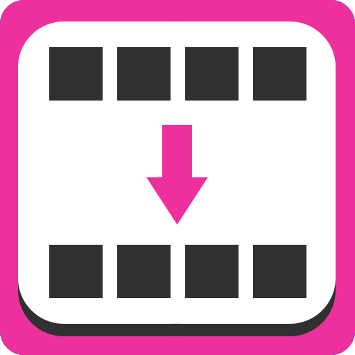 Free App Maker. Make Video Downloader app
