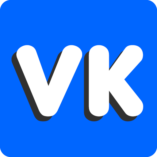 Your VK group feed