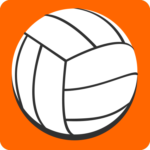 Create a Volleyball game app
